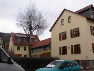Cvachovic3